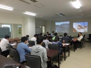 2015.5.13.kashiwa lecture
